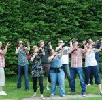 Team-Building-and-Corporate-at-AbbeyfieldFarm