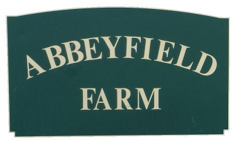 Abbeyfield Farm Outdoor Pursuits