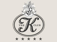 The K Club Kildare